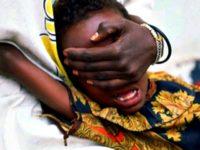 FGM Jean-Marc BoujuAP