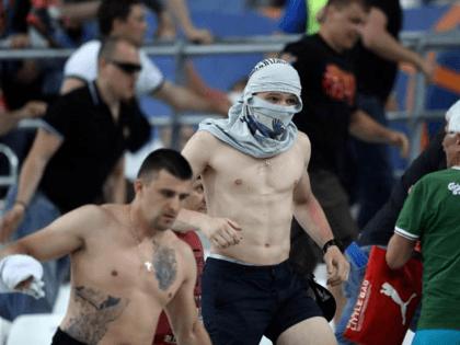 Russian Sport