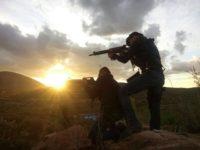 Fuerza Coahuila