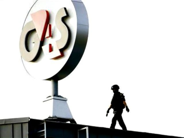 G4s download (1)