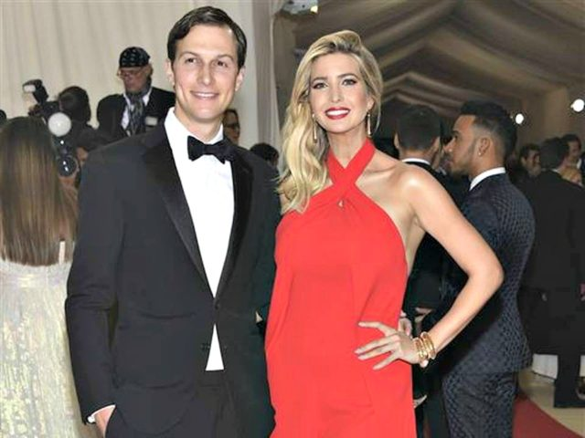 GOP 2016 Trump Kushner (1)