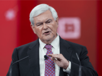 Gingrich