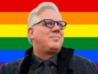 Glenn-Beck-Gay-Flag-1
