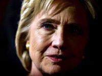 Hillary Andrew Harnick AP