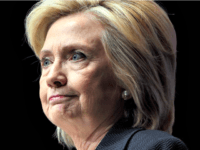 Hillary Clinton Email Scandal Ethan MillerGetty Images
