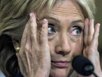 Hillary Clinton Woe Is Me Melina MaraThe Washington Post via Getty Images