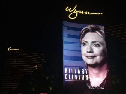 Hillary-at-Wynn-Las-Vegas-Debate-Michelle-Moons-Breitbart-News
