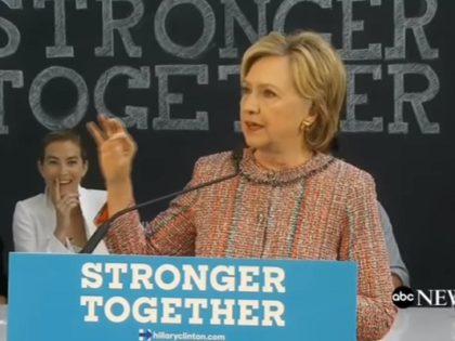 Hillary628