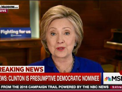 Hillary67