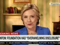 Hillary68