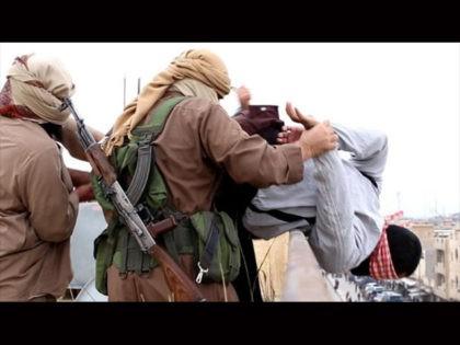 ISIS-executing-gays