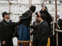Iran-gallows-AP-640x480