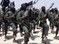 Islamic-Fighters-Somalia-al-Shabab-AP