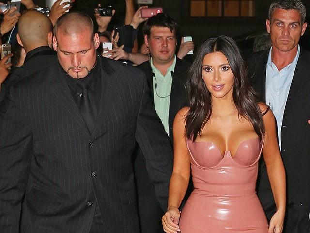 KardashianBodyguard2