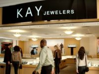YouTube / Kay Jewelers