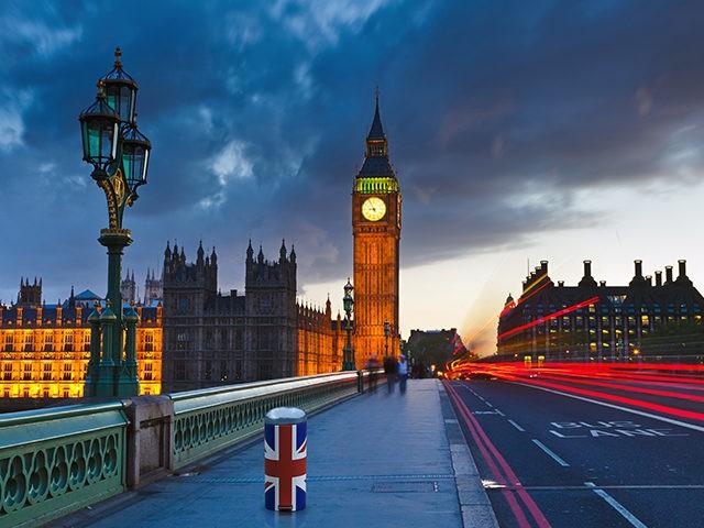 London-Flickr