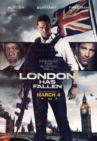 LondonFallen