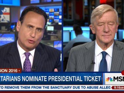 MSNBC61