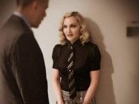 MadonnaSpeechless