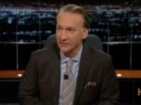 'We'll Never Make You Sick of Winning': Maher Reads Satirical Democratic Party Slogans