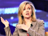 Rep. Marsha Blackburn on Facebook, Google Censorship: Free Speech Is Endangered in America