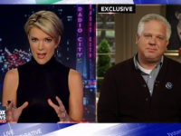 Megyn-Kelly-Glenn-Beck-YouTube-Screen-2