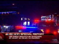 NBCNews612