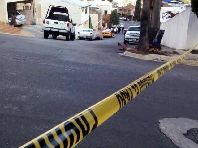 Nuevo Leon Kidnap