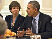 Obama-and-Valerie-Jarrett-AP-Photo-Jacquelyn-Martin