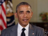 Obama64
