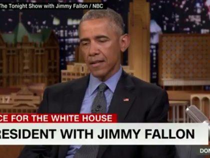 Obama69