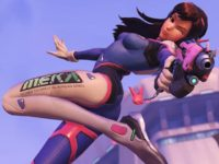 Overwatch_-_Blizzard_Entertainment_2015_11_10_18_36_29
