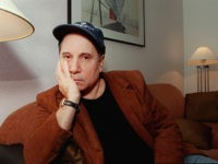 Sound of Silence: Paul Simon to Quit Music