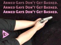 Pink-Pistols-armed-gays-facebook-e1466029724819