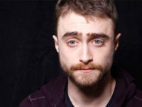 Daniel Radcliffe says he used alcohol to cope with 'Harry Potter' fame