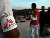 Doctors Without Borders Fires 19 Employees for Sexual Harassment and Abuse