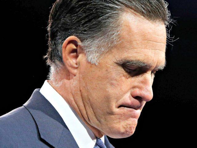 Romney rtr3f1n7