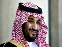 Saudi Prince download (1)