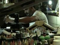 Bethlehem tattoo artist