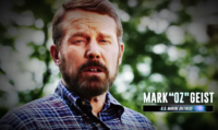 NRA Launches Pro-Trump Ad Narrated by Benghazi Survivor
