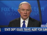 Sessions61