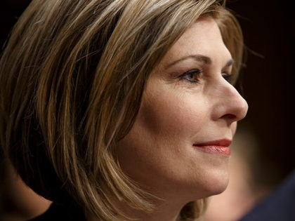 Sharyl-Attkisson-AP
