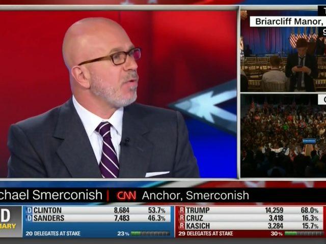Smerconish67