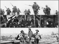 Breitbart News Daily: The Somme, Gettysburg, Cold Harbor