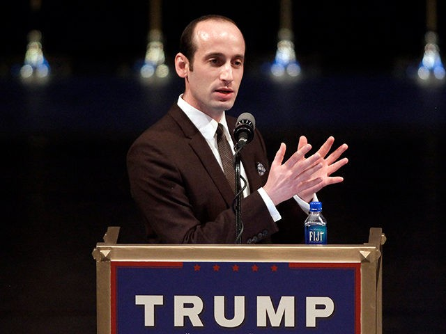 http://media.breitbart.com/media/2016/06/Stephen-Miller-Nevada-Rally-Getty-640x480.jpg