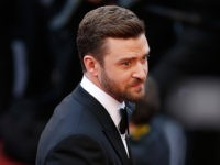 Justin Timberlake Encourages Fans to Donate Bail Money for Protestors