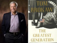 Tom-Brokaw-Greatest-Generation