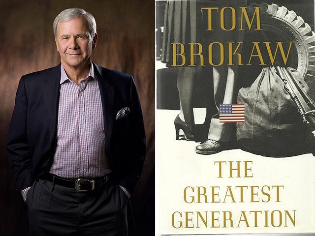 Tom-Brokaw-Greatest-Generation