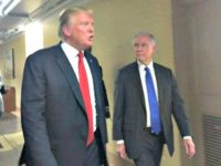 Trump-Sessions-Hahn-640x480-640x480