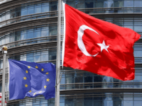 Turkey EU Minister: 'We Have Met All Criteria For Visa-Free Travel To Europe'